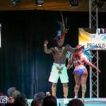 Intense Bermuda Heroes Weekend Band Launch, January 8 2017-91