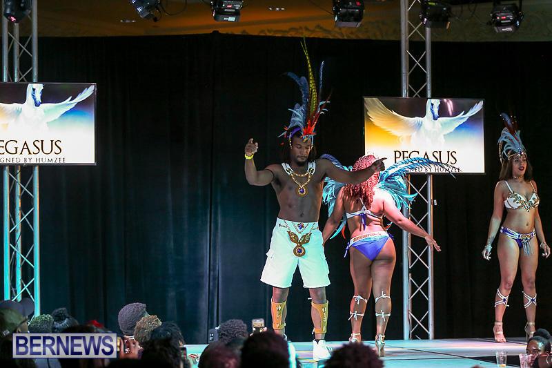 Intense-Bermuda-Heroes-Weekend-Band-Launch-January-8-2017-91