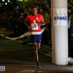 KPMG Front Street Mile Bermuda, January 13 2017-101