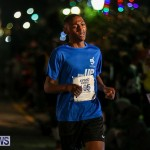 KPMG Front Street Mile Bermuda, January 13 2017-103