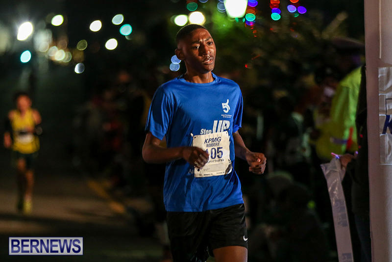 KPMG-Front-Street-Mile-Bermuda-January-13-2017-103