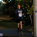 KPMG Front Street Mile Bermuda, January 13 2017-110