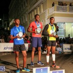 KPMG Front Street Mile Bermuda, January 13 2017-113