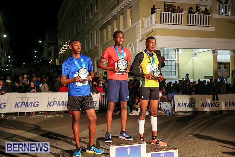 KPMG-Front-Street-Mile-Bermuda-January-13-2017-113