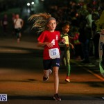 KPMG Front Street Mile Bermuda, January 13 2017-12