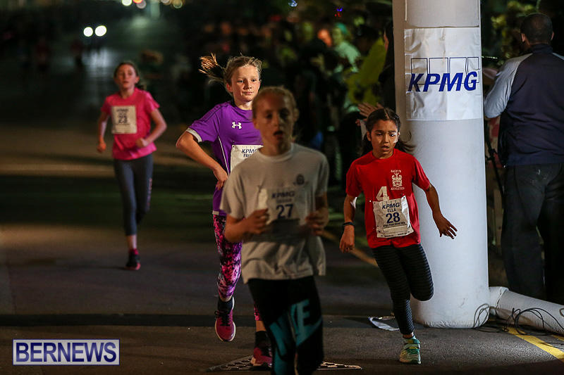 KPMG-Front-Street-Mile-Bermuda-January-13-2017-15