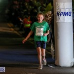 KPMG Front Street Mile Bermuda, January 13 2017-16