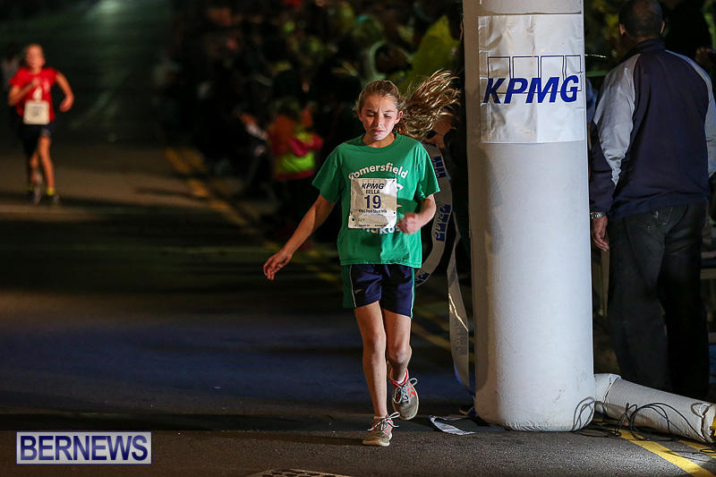KPMG-Front-Street-Mile-Bermuda-January-13-2017-16