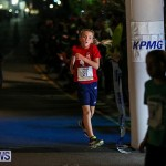 KPMG Front Street Mile Bermuda, January 13 2017-17