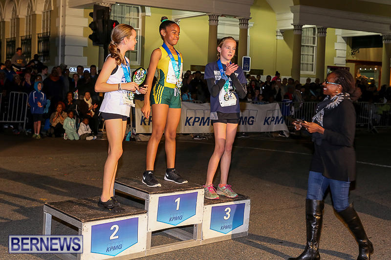 KPMG-Front-Street-Mile-Bermuda-January-13-2017-18