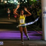 KPMG Front Street Mile Bermuda, January 13 2017-34