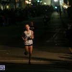 KPMG Front Street Mile Bermuda, January 13 2017-4