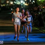 KPMG Front Street Mile Bermuda, January 13 2017-45