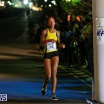 KPMG Front Street Mile Bermuda, January 13 2017-50
