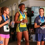 KPMG Front Street Mile Bermuda, January 13 2017-54