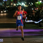 KPMG Front Street Mile Bermuda, January 13 2017-57