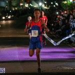 KPMG Front Street Mile Bermuda, January 13 2017-58