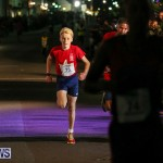 KPMG Front Street Mile Bermuda, January 13 2017-59