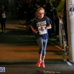 KPMG Front Street Mile Bermuda, January 13 2017-6