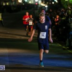 KPMG Front Street Mile Bermuda, January 13 2017-68