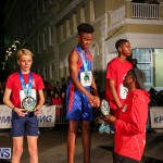 KPMG Front Street Mile Bermuda, January 13 2017-74