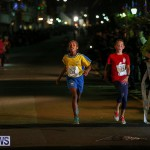 KPMG Front Street Mile Bermuda, January 13 2017-8