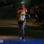 KPMG Front Street Mile Bermuda, January 13 2017-82