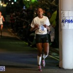 KPMG Front Street Mile Bermuda, January 13 2017-90