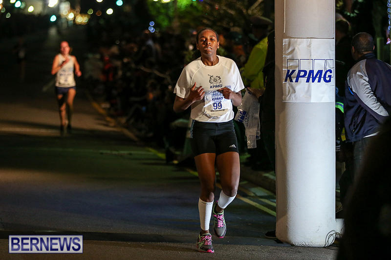 KPMG-Front-Street-Mile-Bermuda-January-13-2017-90