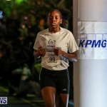 KPMG Front Street Mile Bermuda, January 13 2017-91