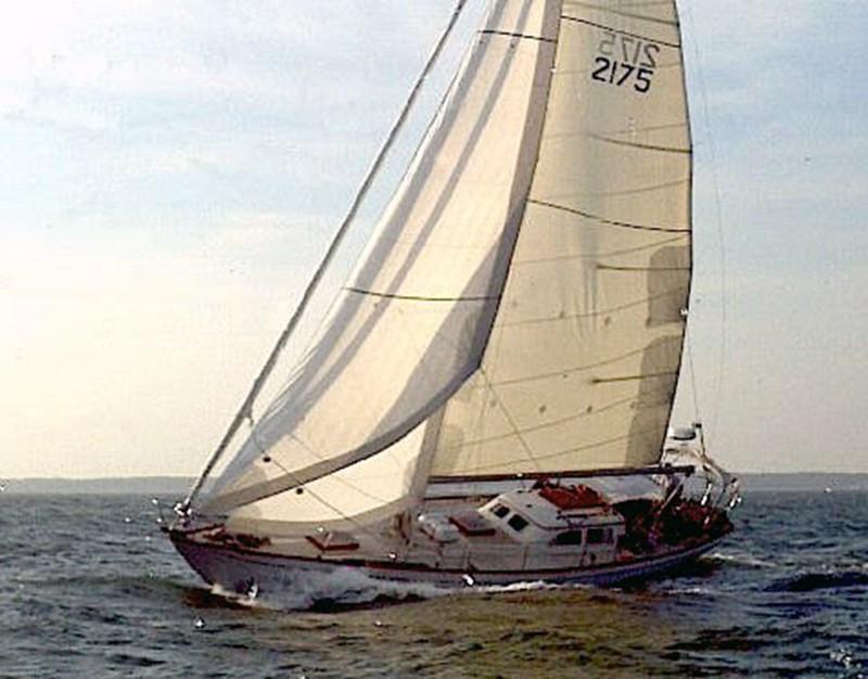 Hotspur II