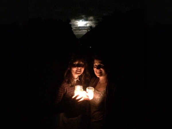 Memorial Moon Walk Bermuda January 2017 (3)