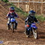 New Years Day Motocross Bermuda, January 1 2017-1