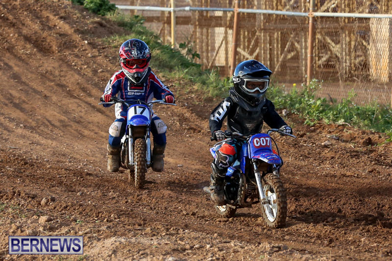 New-Years-Day-Motocross-Bermuda-January-1-2017-1