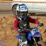 New Years Day Motocross Bermuda, January 1 2017-10