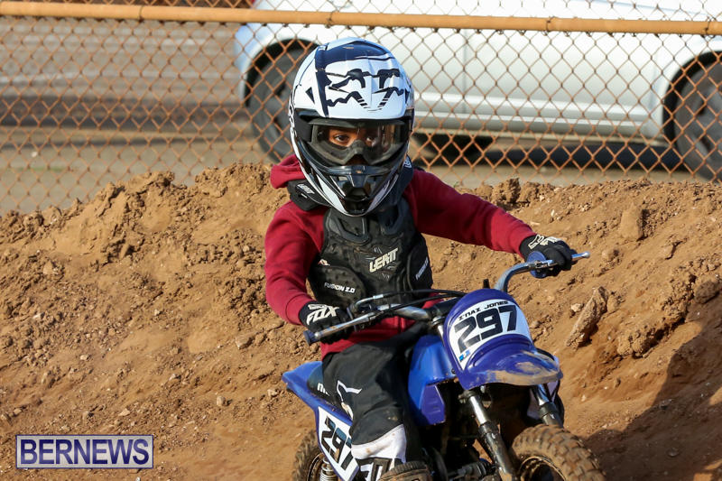 New-Years-Day-Motocross-Bermuda-January-1-2017-10