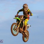 New Years Day Motocross Bermuda, January 1 2017-100