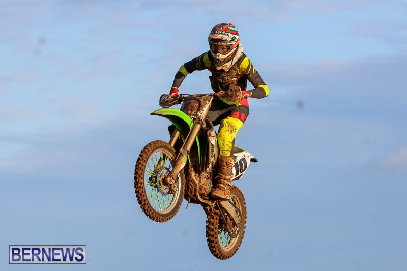 New-Years-Day-Motocross-Bermuda-January-1-2017-100