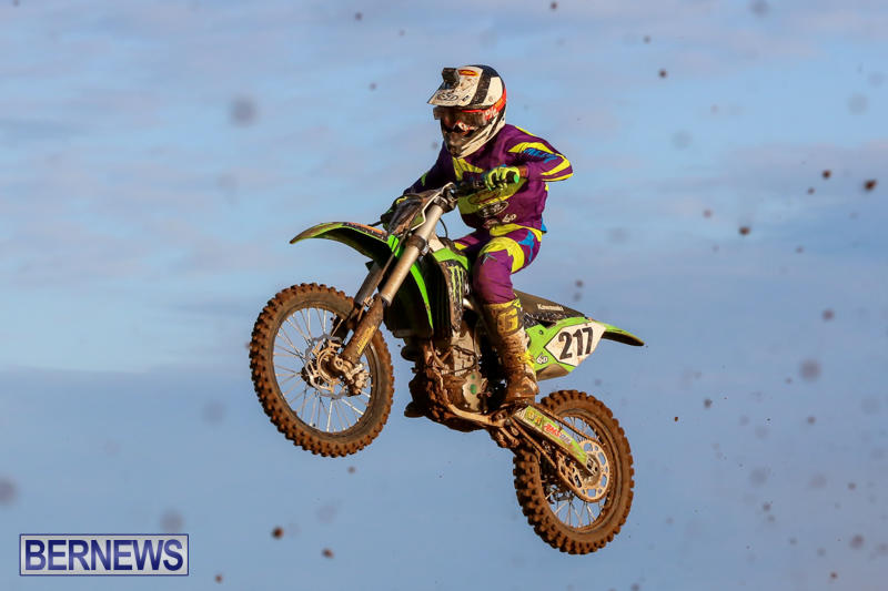 New-Years-Day-Motocross-Bermuda-January-1-2017-101