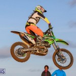 New Years Day Motocross Bermuda, January 1 2017-102