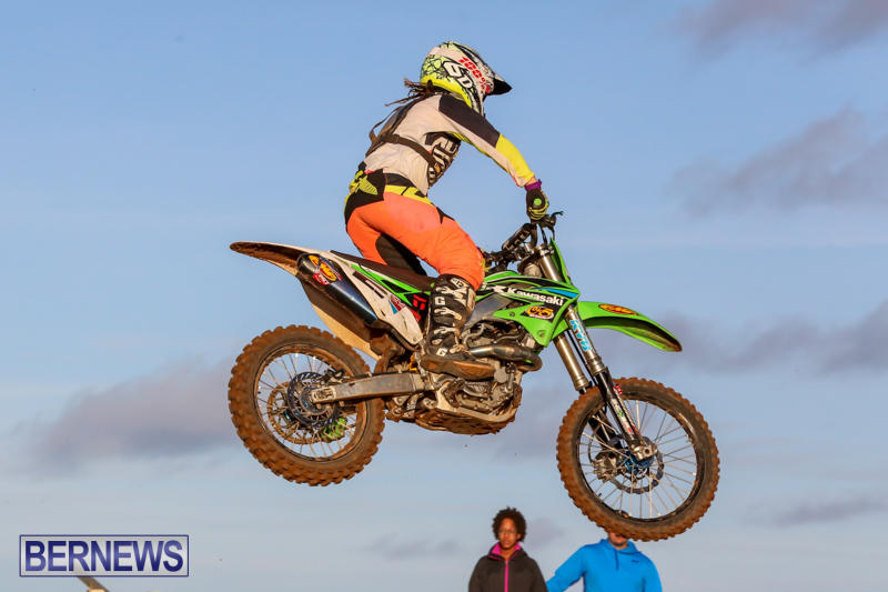 New-Years-Day-Motocross-Bermuda-January-1-2017-102