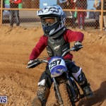 New Years Day Motocross Bermuda, January 1 2017-11