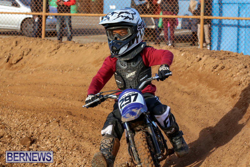 New-Years-Day-Motocross-Bermuda-January-1-2017-11