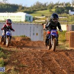 New Years Day Motocross Bermuda, January 1 2017-12