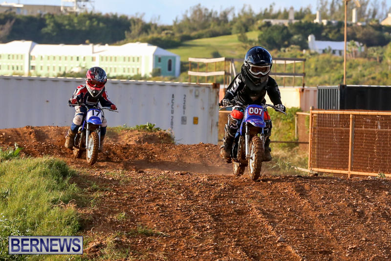 New-Years-Day-Motocross-Bermuda-January-1-2017-12