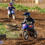 New Years Day Motocross Bermuda, January 1 2017-13