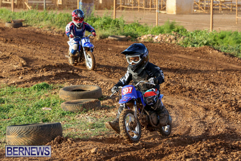 New-Years-Day-Motocross-Bermuda-January-1-2017-13
