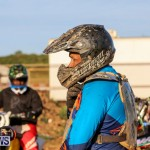 New Years Day Motocross Bermuda, January 1 2017-14