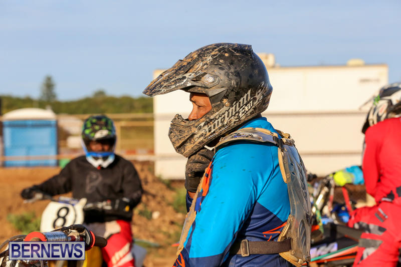 New-Years-Day-Motocross-Bermuda-January-1-2017-14
