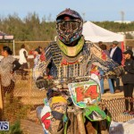 New Years Day Motocross Bermuda, January 1 2017-15